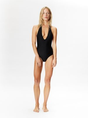 Seapia Playa One Piece