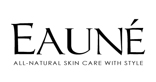 eaune natural skincare