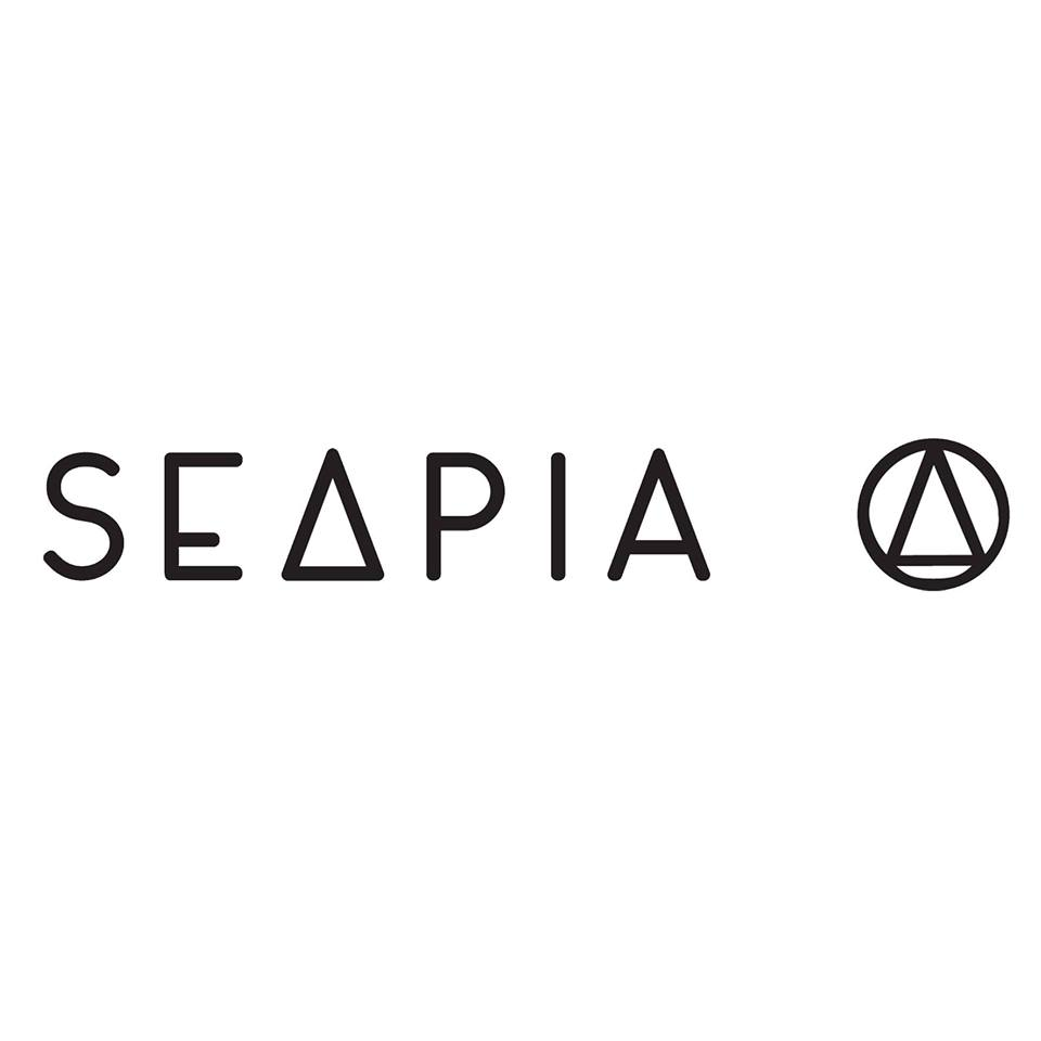 Seapia