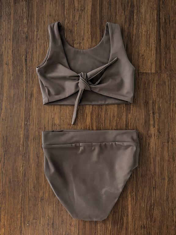the simple folk bikini bottom stone